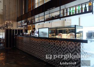 Foto 6 - Interior di Shabu Shabu Gen oleh Ladyonaf @placetogoandeat