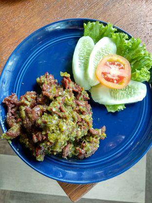 Foto 1 - Makanan di KAJOEMANIS oleh Ika Nurhayati