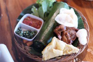 Foto 1 - Makanan di RM Bumi Nini oleh Marsha Sehan