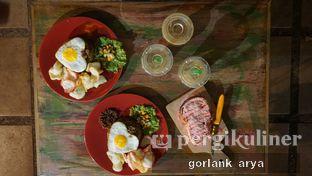 Foto 3 - Makanan di Warung Taman Fabs oleh Kang Jamal