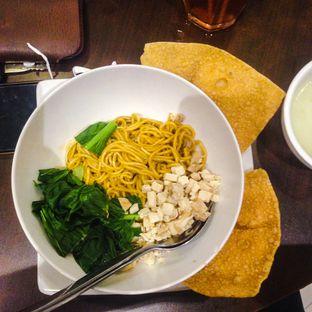 Foto 4 - Makanan di Bakmi Berdikari oleh Annisa Putri Nur Bahri