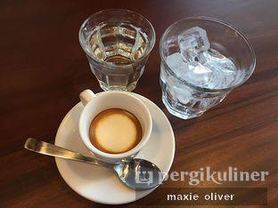 Foto 8 - Makanan(Espresso) di Kedai Kopi Aceh oleh Drummer Kuliner