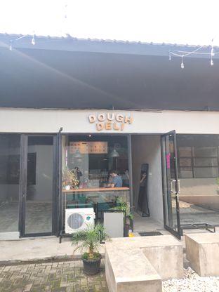 Foto review Dough Deli oleh Suka Kopi & Ngemil  3