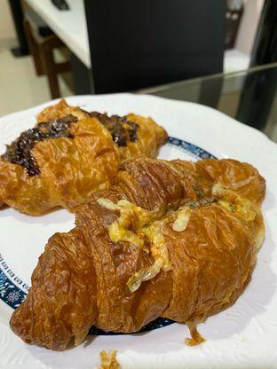 Foto 2 - Makanan di Becca's Bakehouse oleh Duolaparr