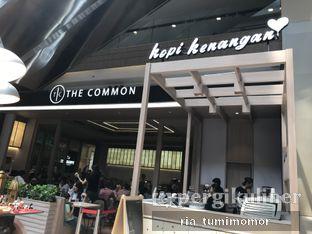 Foto review Kopi Kenangan oleh Ria Tumimomor IG: @riamrt 3
