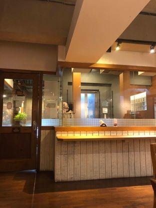 Foto review Midori Coffee oleh Grace Yohana 1