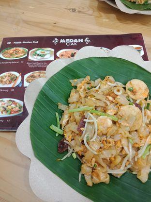 Foto - Makanan di Medan Ciak oleh Sisil Kristian