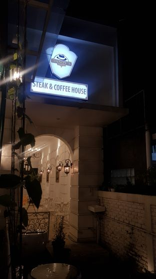 Foto 10 - Interior di Dandy's Steak and Coffee House oleh Widya WeDe ||My Youtube: widya wede