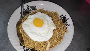 Foto - Makanan di Warung Cak Su oleh David Ongky Adisurya