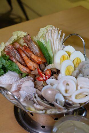 Foto 5 - Makanan di Tomtom oleh Wawa | IG : @foodwaw