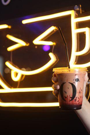 Foto - Makanan di Phos Coffee & Eatery oleh thehandsofcuisine