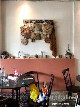 Foto 7 - Interior di Alahap oleh Ria Tumimomor IG: @riamrt