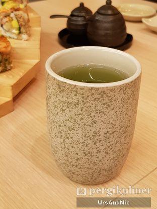 Foto 5 - Makanan di Sushi Matsu oleh UrsAndNic