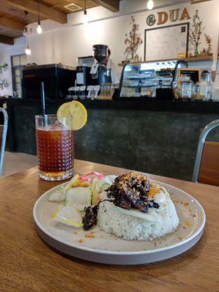 Foto 6 - Makanan di Dua Coffee oleh Ika Nurhayati