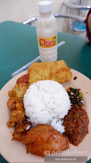 Foto 17 - Makanan di Restu oleh Mich Love Eat