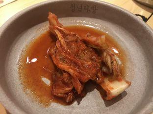 Foto 8 - Makanan di Young Dabang oleh FebTasty  (Feb & Mora)