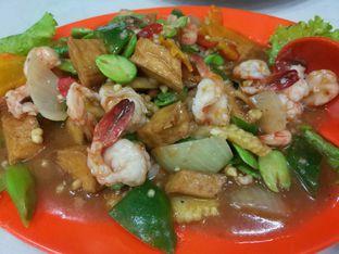 Foto 1 - Makanan di Tio Ciu 99 oleh Ng Tommy Widjaya