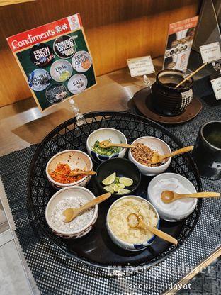 Foto 3 - Makanan di Shaburi & Kintan Buffet oleh Saepul Hidayat