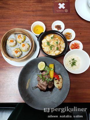 Foto 1 - Makanan di Twelve oleh @NonikJajan