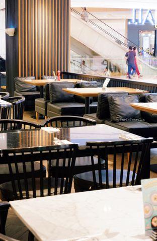 Foto 21 - Interior di Pizza Marzano oleh Indra Mulia