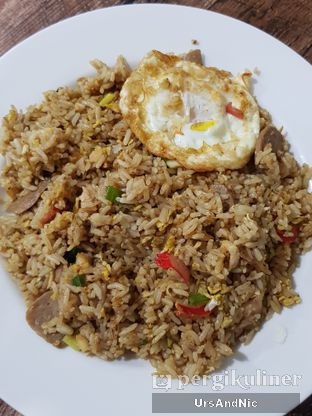 Foto review Mie Ayam Asoy oleh UrsAndNic  4
