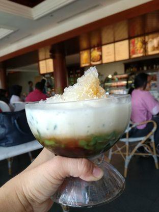 Foto 2 - Makanan di Roemah Kuliner oleh Lili Alexandra