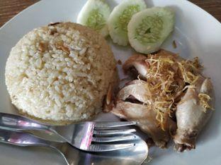 Foto 2 - Makanan di Sapo Oriental oleh yeli nurlena
