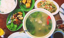 Sedap Sari Seafood