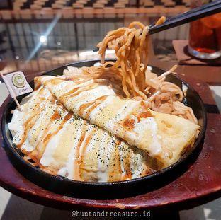 Foto 2 - Makanan di Zenbu oleh Huntandtreasure.id