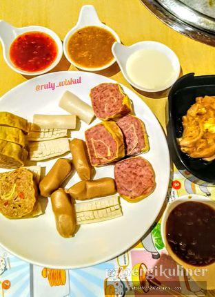 Foto 3 - Makanan di Onokabe oleh Ruly Wiskul