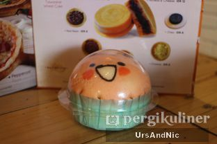 Foto 4 - Interior di Fat Bubble oleh UrsAndNic