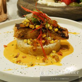 Foto 4 - Makanan di Williams oleh Oppa Kuliner (@oppakuliner)