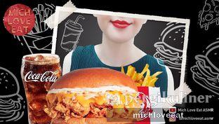 Foto review Wendy's oleh Mich Love Eat 4