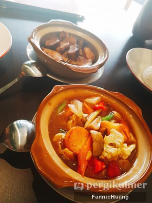 Foto 3 - Makanan di Tio Ciu Hok Ki Restaurant oleh Fannie Huang||@fannie599