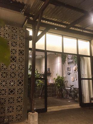Foto 5 - Interior di Titik Teduh oleh Silvia Dwiyanti