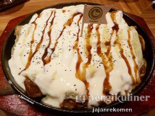Foto 2 - Makanan di Zenbu oleh Jajan Rekomen
