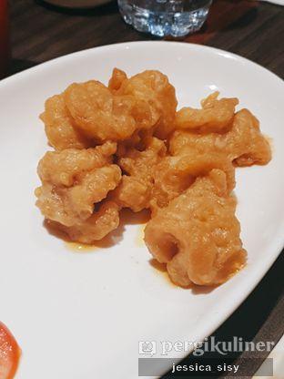 Foto 9 - Makanan di Lamian Palace oleh Jessica Sisy