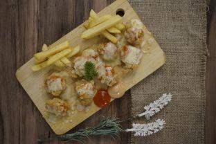 Foto 27 - Makanan di Roemah Kanara oleh yudistira ishak abrar