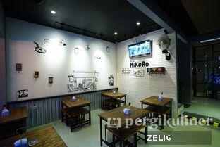 Foto 10 - Interior di Kedai MiKoRo oleh @teddyzelig