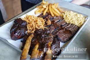 Foto 4 - Makanan di Holy Smokes oleh Kevin Leonardi @makancengli