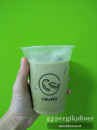 Foto 2 - Makanan di Couvee oleh Mich Love Eat