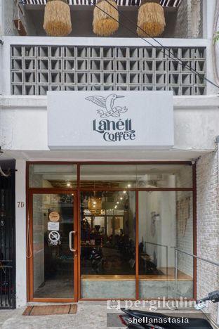 Foto review Lanell Coffee oleh Shella Anastasia 13