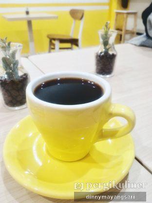 Foto 3 - Makanan di Koma Cafe oleh dinny mayangsari