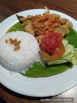 Foto 3 - Makanan di Eat Boss oleh Diana Sandra