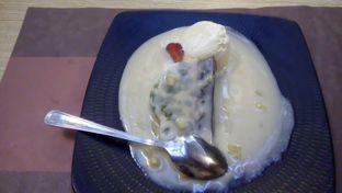 Foto 3 - Makanan di Mendjangan oleh Icha Feby