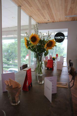 Foto 10 - Makanan di Harlow oleh Laura Fransiska