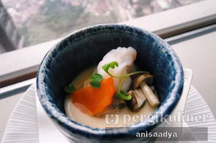 Foto 17 - Makanan di Shabu Shabu Gen oleh Anisa Adya