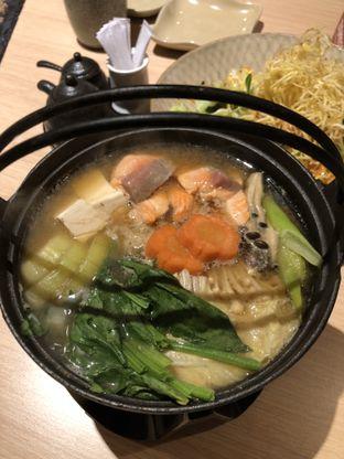 Foto 9 - Makanan di Sushi Matsu oleh Mitha Komala