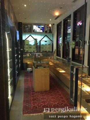 Foto 3 - Interior di Foodism oleh Suci Puspa Hagemi