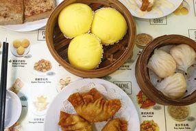 Foto Wing Heng